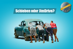 JimDrive Pannehilfe und Automobilclub