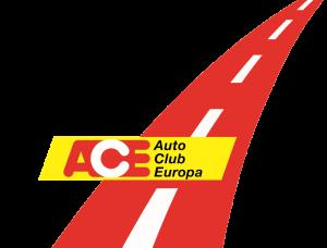ACE - Autoclub Europa