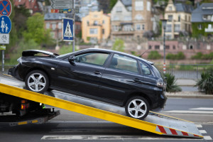 Pannenhilfe-Automobilclub-Schutzbrief-Experten-Abschleppdienst-Vergleich-Test-Erfahrung.jpeg