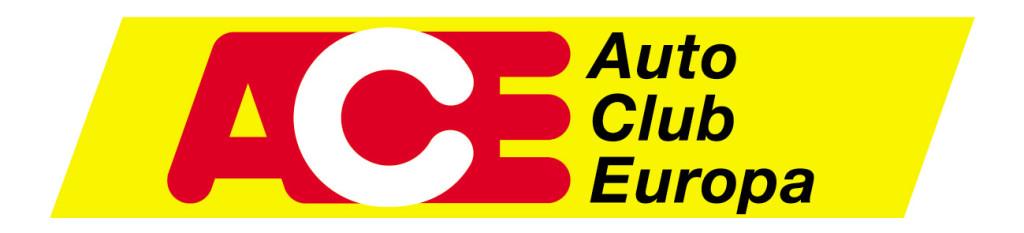 Pannenhilfe-Experten-Automobilclub-Vergleich-Test-Erfahrung-ACE-Auto-Club-Europa
