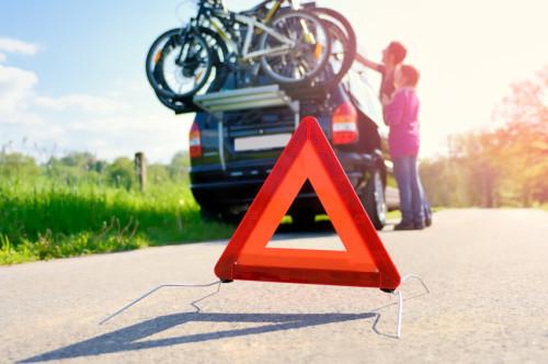 Pannenhilfe-Automobilclub-Schutzbrief-Experten-Abschleppdienst-Vergleich-Test-Erfahrung-3