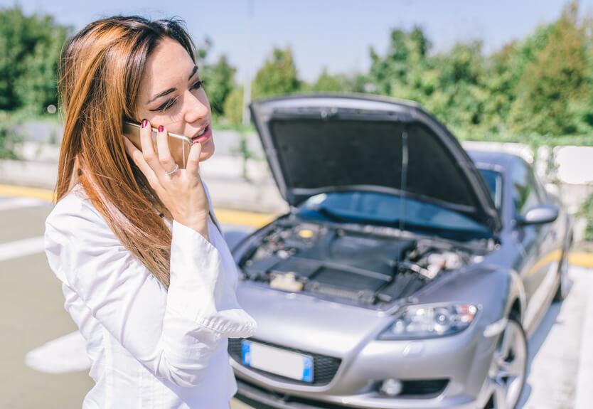 Pannenhilfe-Automobilclub-Schutzbrief-Experten-Abschleppdienst-Vergleich-Test-Erfahrung-4.jpeg