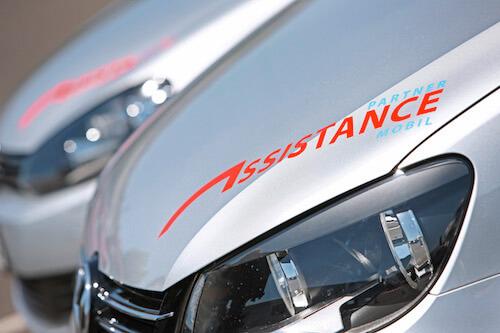 Pannenhilfe-experten-assistance-partner-silberne-flotte-vergleich-test-erfahrung-automobilclub