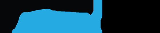 Pannenhilfe Experten Logo