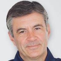 Ralf Dresen - Redaktion
