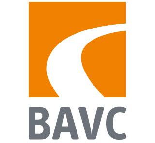 bavc automobilclub